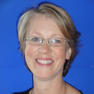 Mrs Lucy Baker